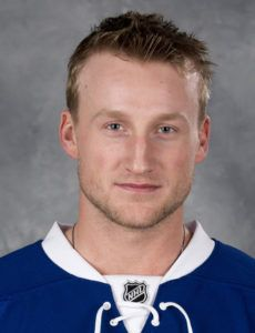 Steven Stamkos out for 3-4+ weeks with a torn lateral meniscus. #PrayersForStamkos
