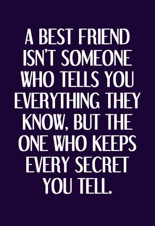 35 Female Friendship Quotes About Girlfriends To Celebrate World Friendship Day National Girlfriends Day 2020 Female Friendship Quotes Friendship Quotes Girlfriend Quotes Friendship