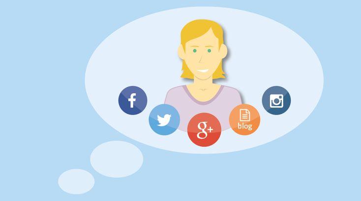Vista la crescita esponenziale dell'influence marketing, è essenziale sapere chi sono i social media influencers, come collaborare con loro e quali sono i benefici di questo tipo di partnership. Ron Sela ci spiega tutto questo sul blog di Buzzoole!  Non perdere l'incredibile opportunità di leggere il suo articolo! http://blog.buzzoole.com/it/influencer-marketing/un-nuovo-modo-di-pensare-agli-influencer/  #buzzoole #influencemarketing #influencermarketing #influencers #wordofmouth