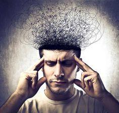 Как развить мозг на 100 процентов   Упражнения для мозга