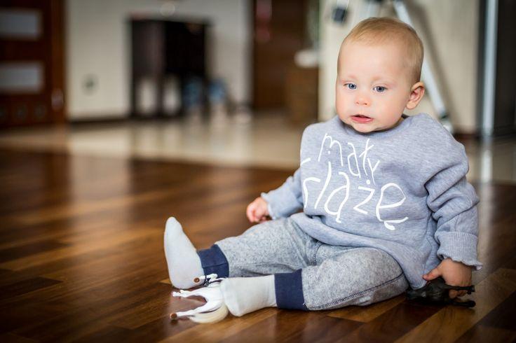 Mały Książę 💙 #mały #książę #little #prince #littleboy #babyboy #instababy #babyworld  #littleprince #happiness #babyboy #babylove #babyphoto #instababy  #babymodel  #love