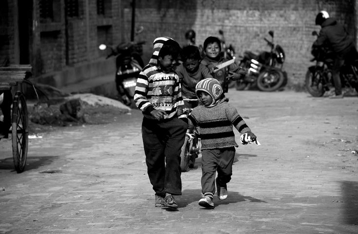 https://flic.kr/p/S12mR7 | kathmandu
