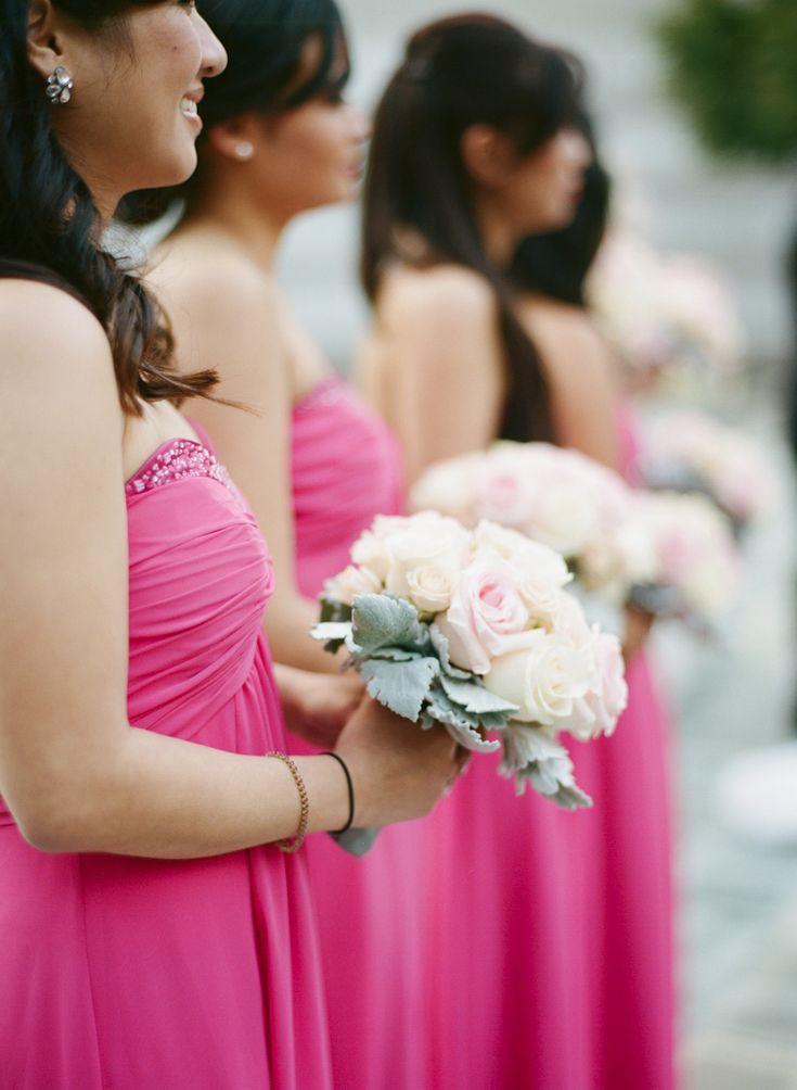 Mejores 36 imágenes de Wedding dresses en Pinterest ...