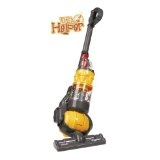 Casdon Toy Dyson Ball Vacuum