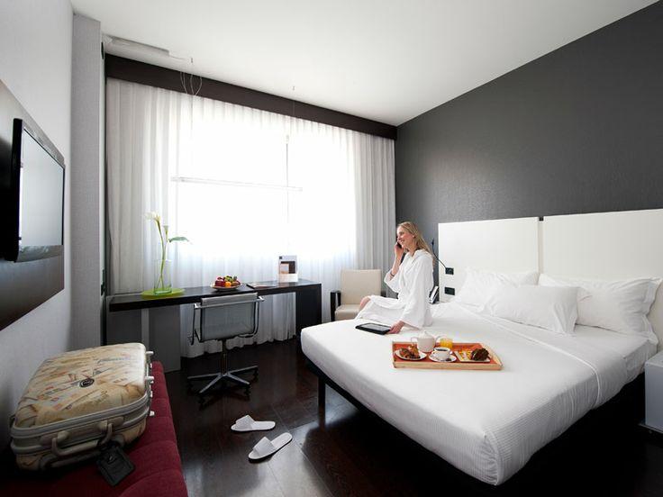 idee su Stanza Per Ospiti su Pinterest  Ufficio camera per ospiti ...
