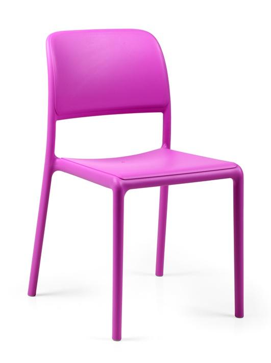New Riva chair(2013) www.zuma.fi
