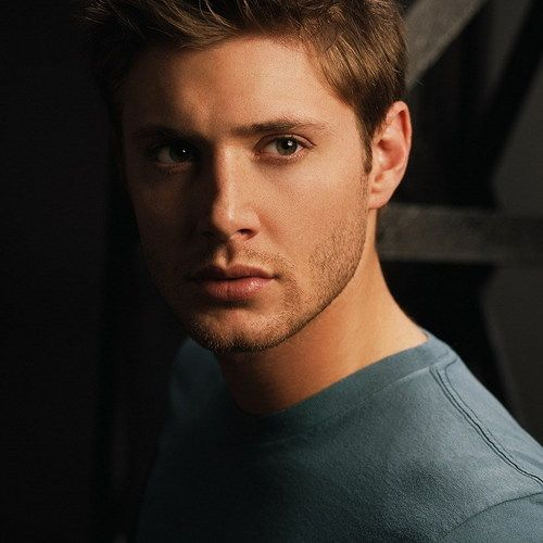 #supernatural #dean