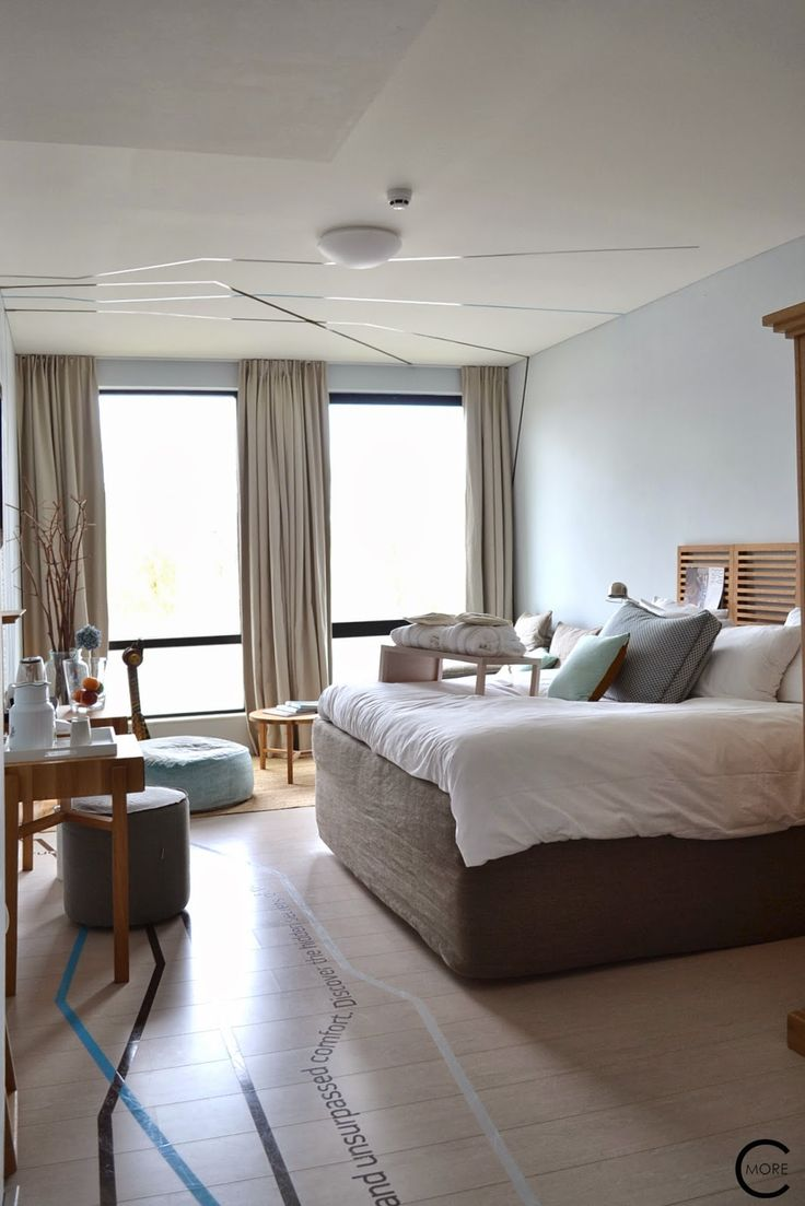 134 best images about design hotel on pinterest amsterdam luxury bed and hotels in amsterdam - Ontwerp bed hoofden ...