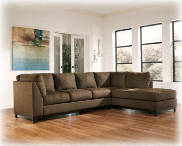 8670366 by Ashley Furniture in Winnipeg MB - LAF Sofa | Sectionals - Living Room Furniture | Pinterest | Living room furniture Living rooms and Room : taft furniture sectionals - Sectionals, Sofas & Couches