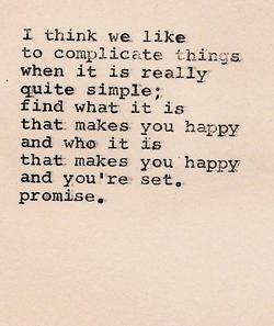 modinåkerlind: Archive: Sotrue, Happy, Simple, Menu, Truths, Well Said, So True, Dr. Who, Inspiration Quotes