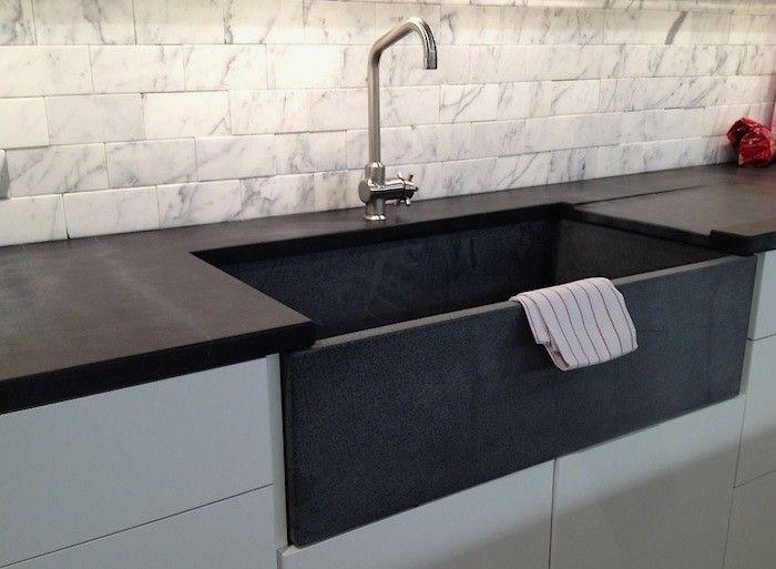 Best 25 Soapstone Counters Ideas On Pinterest Soapstone Kitchen Soapstone Countertops And