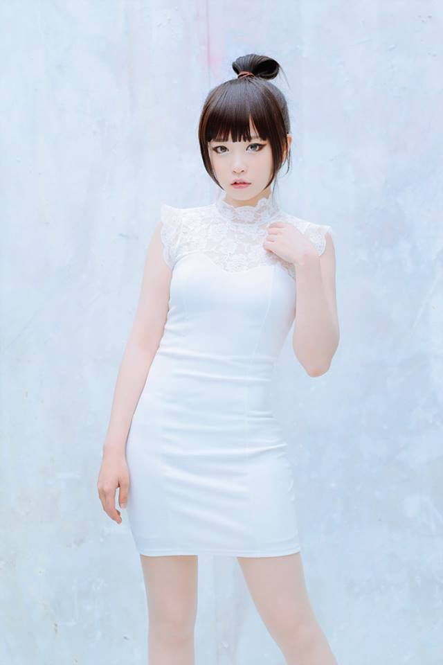 Sexy Kleidermodelle