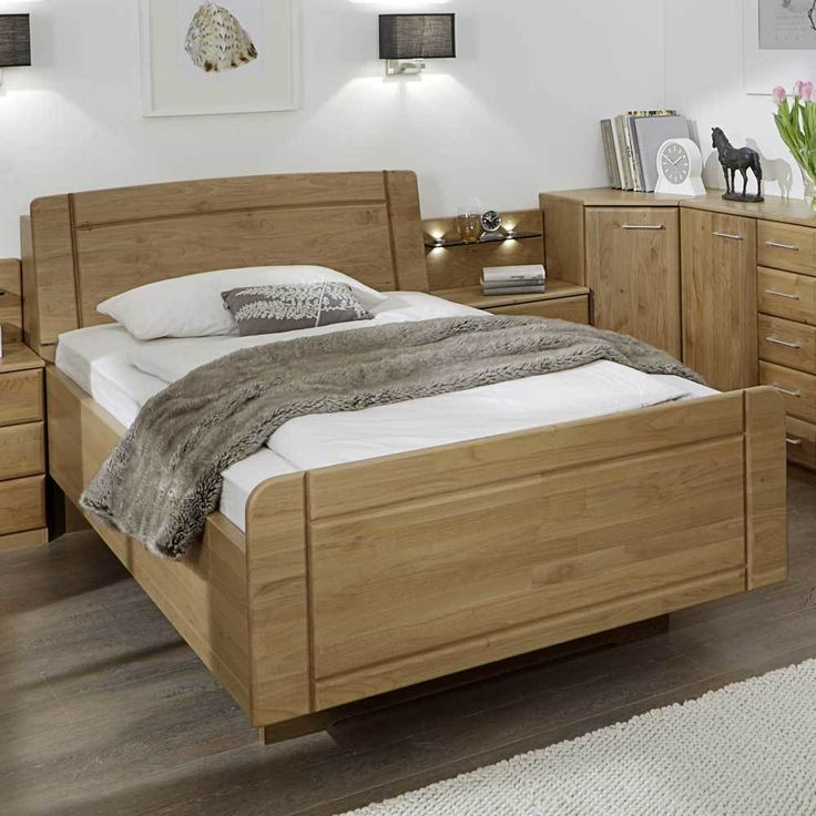 die besten 25 gro es bett ideen auf pinterest beige. Black Bedroom Furniture Sets. Home Design Ideas