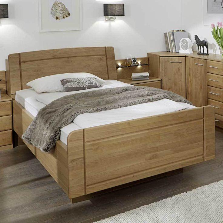 die besten 25 gro es bett ideen auf pinterest beige bettbez ge schickes schlafzimmer und. Black Bedroom Furniture Sets. Home Design Ideas
