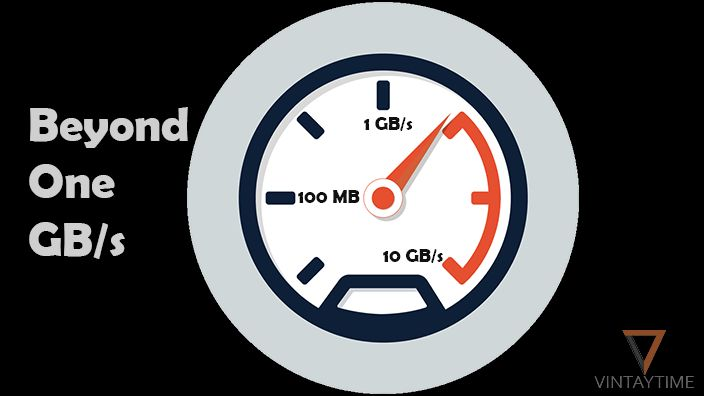 10 Fastest Internet Service Providers (ISPs) in the World