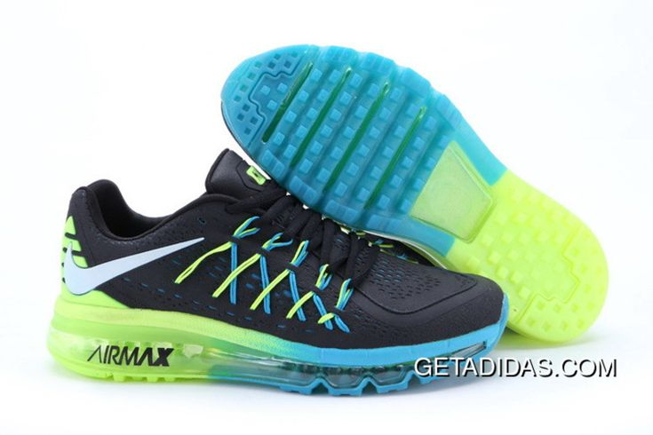 https://www.getadidas.com/nike-air-max-blue-black-green-topdeals.html NIKE AIR MAX BLUE BLACK GREEN TOPDEALS : $87.96