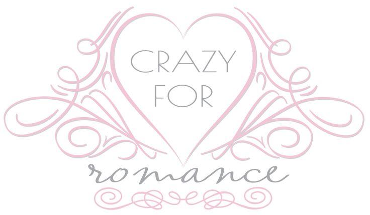 CrazyForRomance