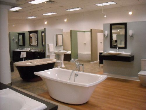 Nice The Ultimate Bath Store, Owned By The Granite Group, With Showroom  Locations In Lowell
