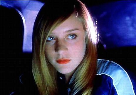 Chloë Sevigny in Boys Don't Cry, 1999