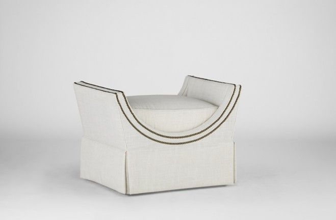 197 best gabby seating images on pinterest front rooms for What is a backless sofa called
