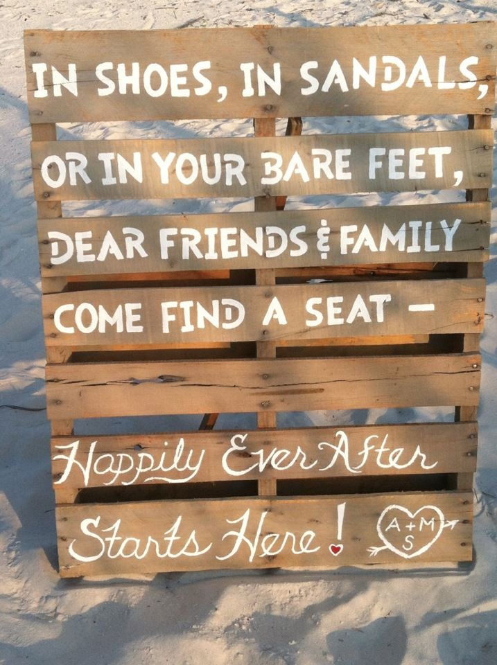 182 Best Images About Barn Wood Wedding Stuff On Pinterest