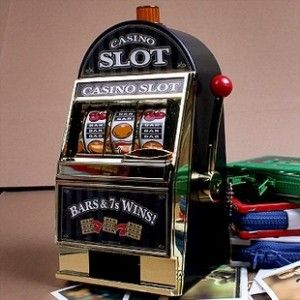 best time of day to play online slots
