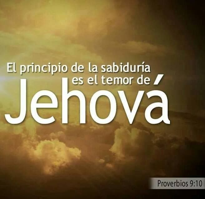 Versiculos Biblicos De Amor: 17 Best Images About Textos Biblicos On Pinterest
