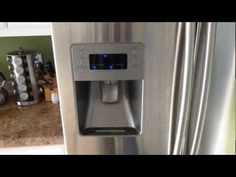 17 Best Images About Appliances On Pinterest Dishwasher