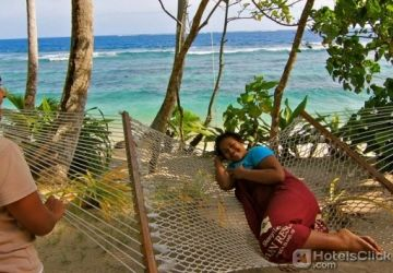 Prezzi e Sconti: #Maqai beach eco resort a Isole figi  ad Euro 93.50 in #Isole figi #It