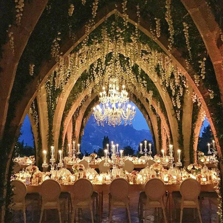 17 Best Images About Rosecliff Weddings On Pinterest: 17 Best Images About ELEGANT RAVELLO WEDDING! On Pinterest