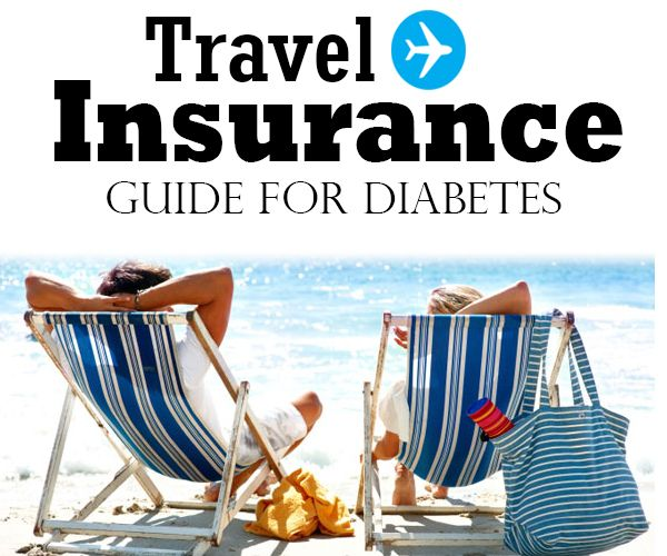 travel-insurance-diabetes  for friends with diabetes that travel www.csatravelprotection.com can help on #WorldDieabetesDay