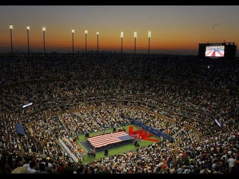 {FREE} Roger Federer vs. Roberto Bautista Agut Live Stream Online - Watc...