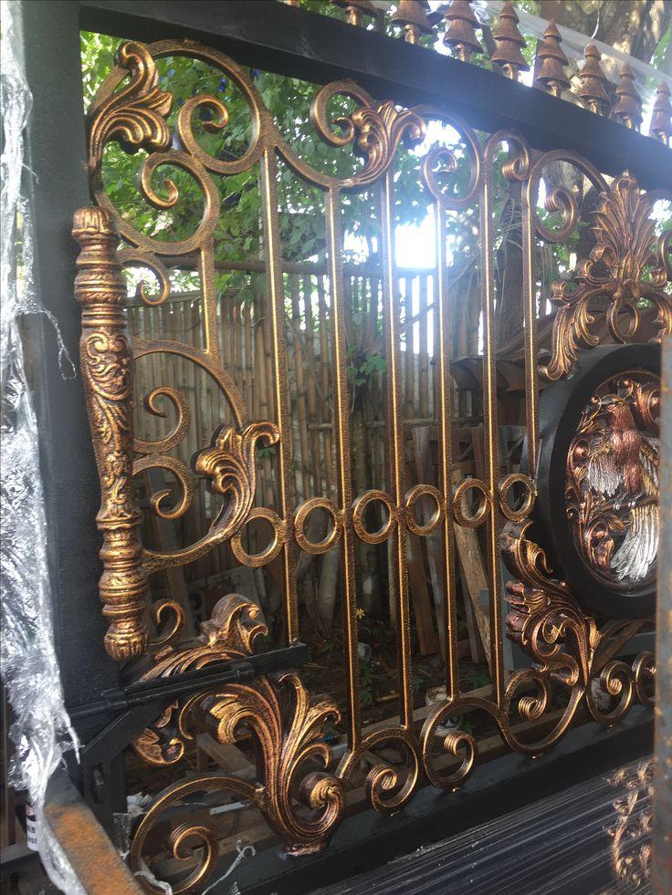 http://ornamenalluminium.blogspot.com/ Wa.085945443684 XL /  085329003383 Telkomsel  Pagarbesitempa,Besitempa,pagarklasik,balkon,railling,tanggalayang,kanopi,asesories,ornamen,ornamenbesitempa,( Gate,fance,stair,balcony,voide,Wrought iron,)