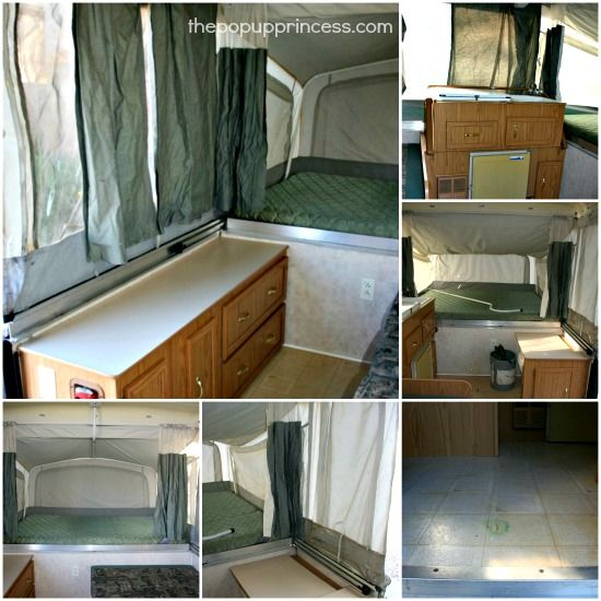 Best 25 Jayco Pop Up Campers Ideas On Pinterest Popup