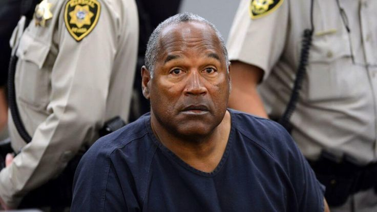 Report | OJ Simpson to be released on parole Monday = A Nevada prisons official said that a plan is in place to release former NFL star O.J. Simpson on parole as early as Monday from a facility near Las Vegas, according to Ashok Moore of ESPN. In December 2008, Simpson was.....