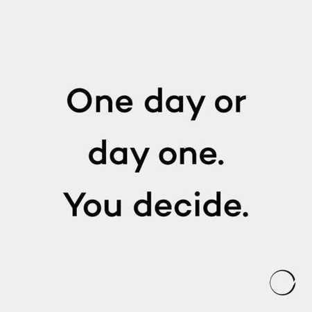 #inspirational #wisdom #motivational #quotes