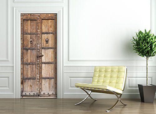 ber ideen zu antike t ren auf pinterest. Black Bedroom Furniture Sets. Home Design Ideas