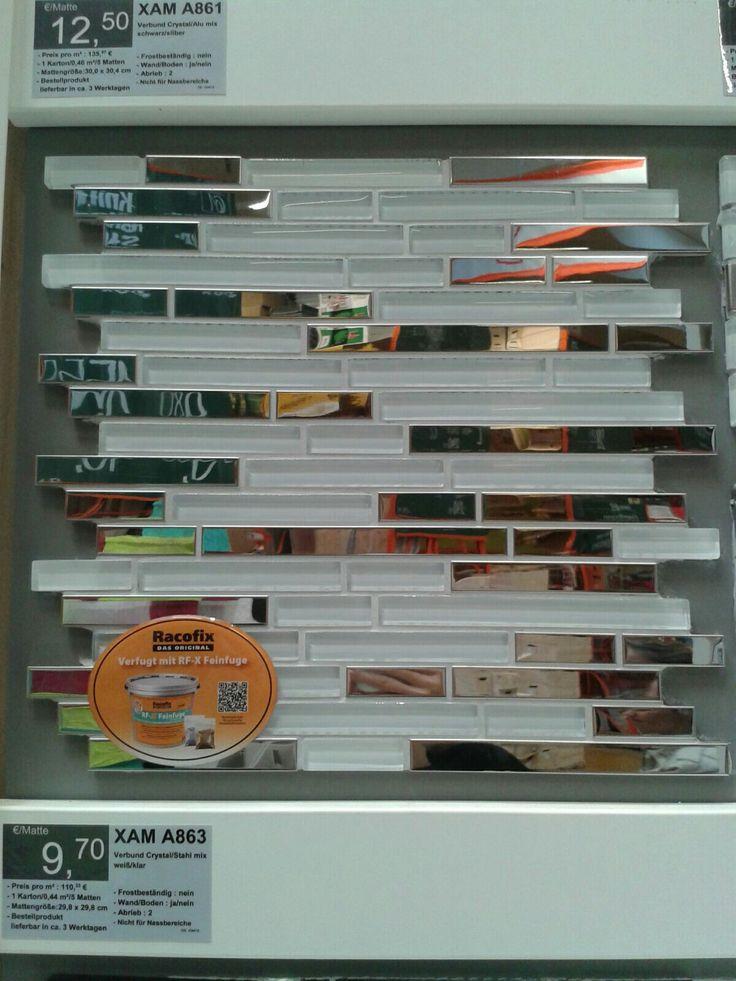 25+ best ideas about bauhaus fliesen on pinterest   bad fliesen ... - Wandfliesen Küche Bauhaus