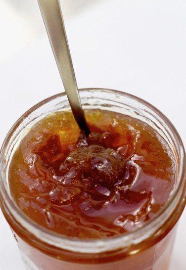 Konfitura z dyni - 2 PRZEPISY: na konfiturę tradycyjną i z pomarańczą