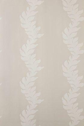 Acanthus BP 2701 - Wallpaper Patterns - Farrow & Ball
