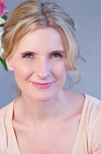 Elizabeth Gilbert: 'Ask yourself if this sentence, paragraph, or chapter truly furthers the narrative. If not, chuck it.'