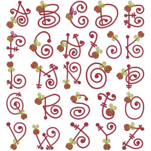 17 Best Stitchery Lady Bugs Images On Pinterest Ladybugs Lady