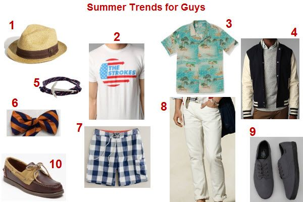 Best 25 Teen Guy Fashion Ideas On Pinterest