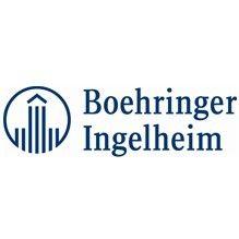 #Boehringer #Ingelheim
