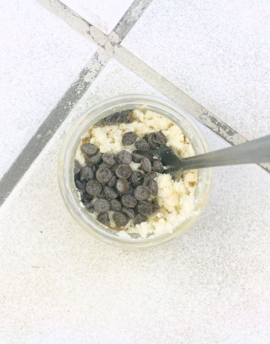 nike release dates kevin durant Do you want to eat a giant bowl of cookie dough? NOW YOU CAN. 90 calories. 2 minutes. Heaven. | Beachbody. |  | Cookie Dough, Do You and Bowls