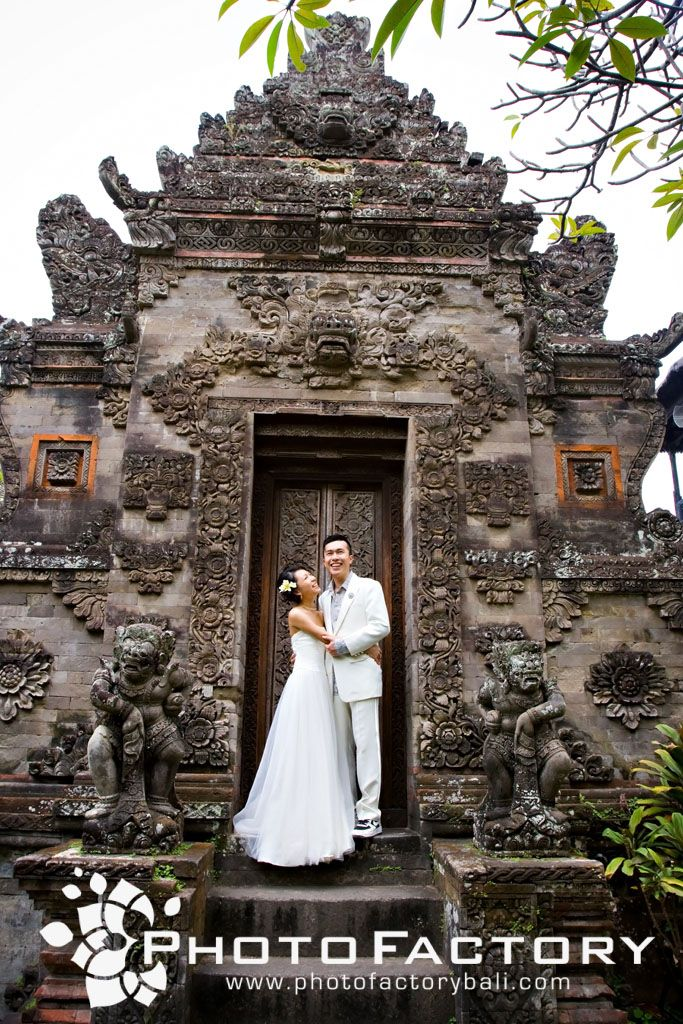 pre wedding photoshoot location malaysia%0A Bali Prewedding Shoot in Kintamani and The Royal Pitamaha Ubud   Wedding  shoot  Ubud and View photos
