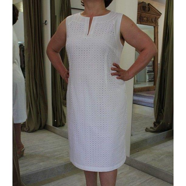 Элегантные женщины! Особенная, очень уточненная красота! ❤ #ательеинжир #ателье #ткани #лето #платье #пошив #назаказ #вкусжизни