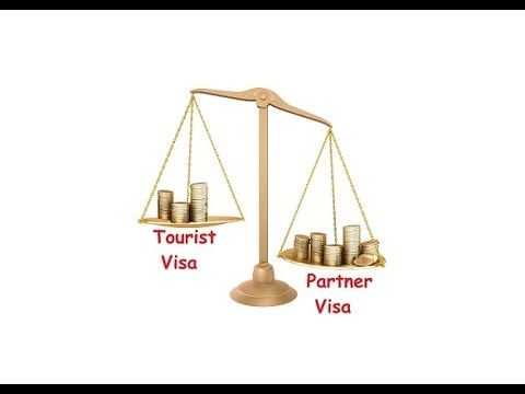 how to get australian working visa from philippines