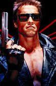 Terminator - Buscar con Google