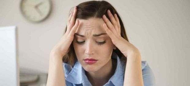 ¿Puede un trabajador autónomo darse de baja por enfermedad? Sí, pero con condicionantes